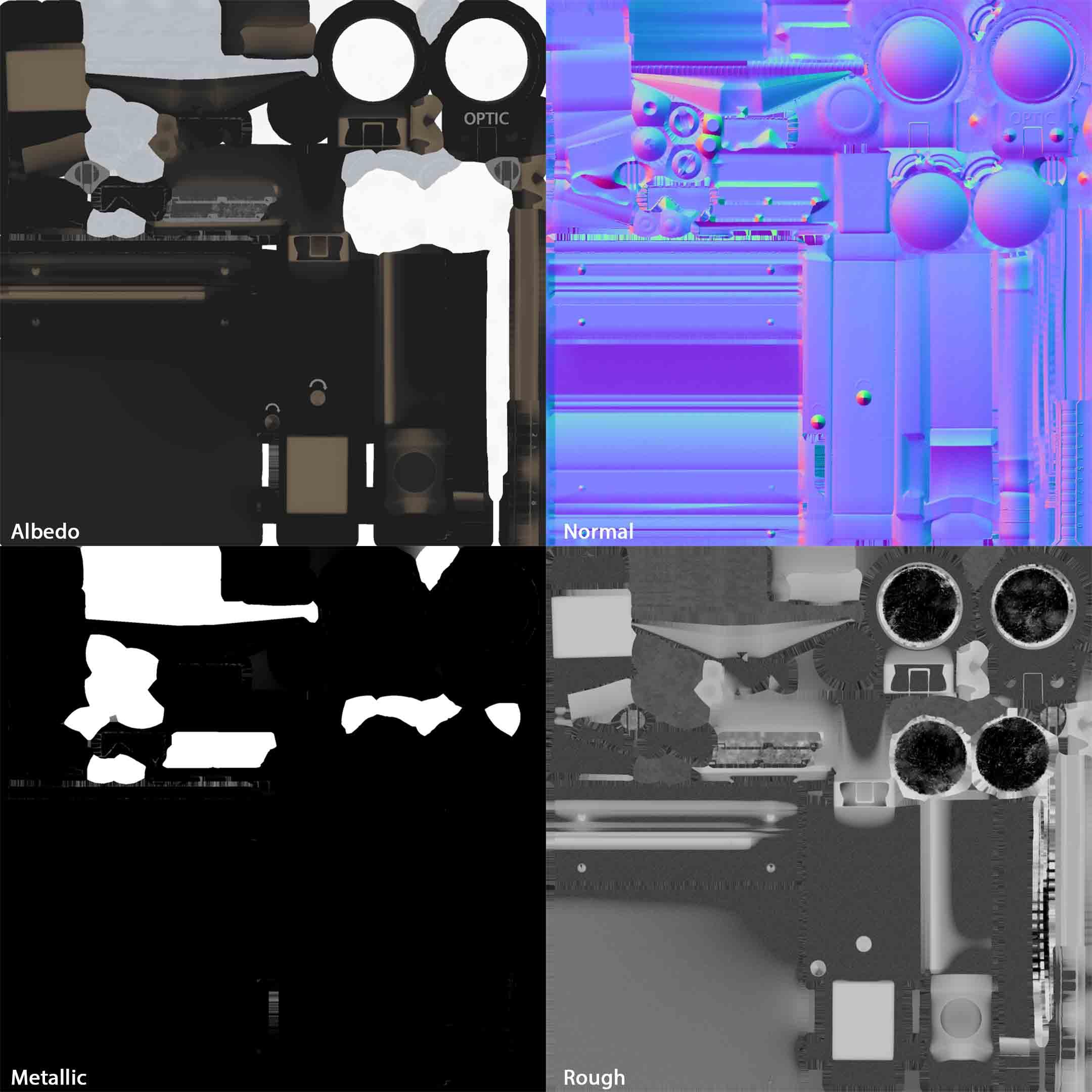 Rossi circuit judge texture sheets sight.jpg