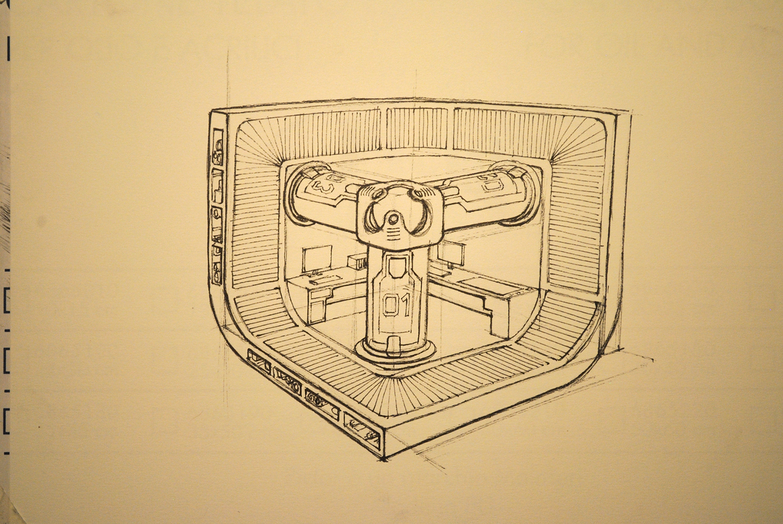 Box_Sci_Fi.jpg
