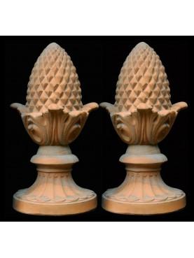 curtis-pine-cone-h--60-cm.jpg