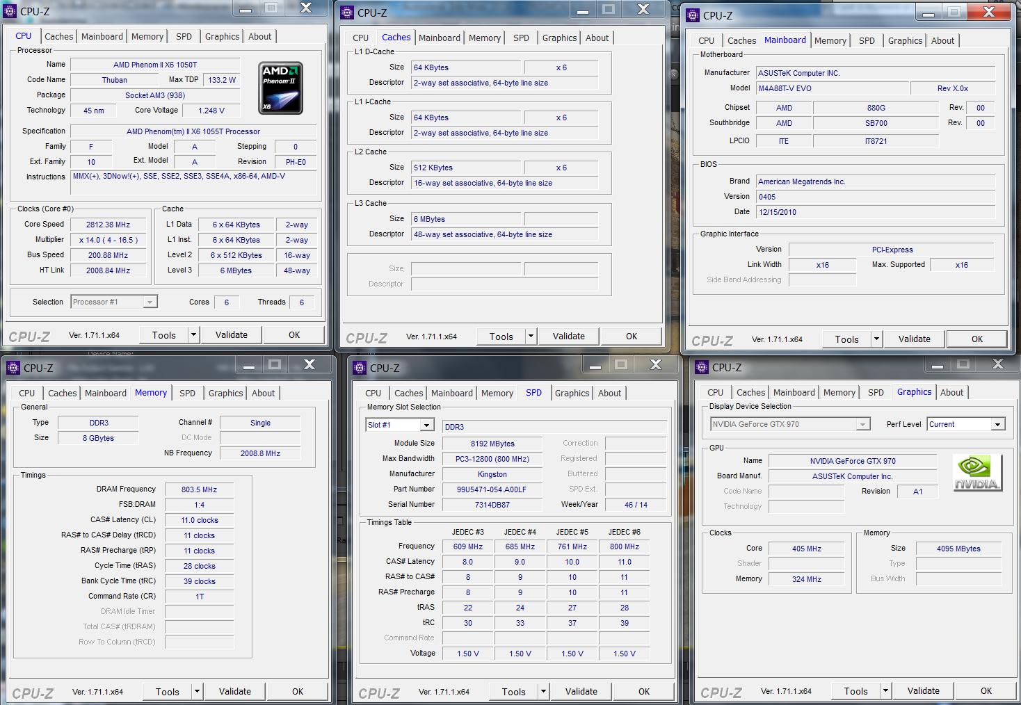 screenshot.946.png