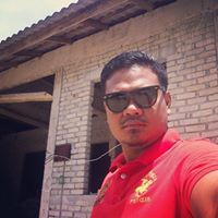 Mohd FaeqAfif