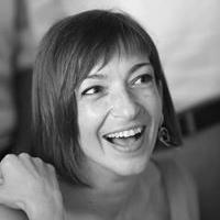 Nadia Turella