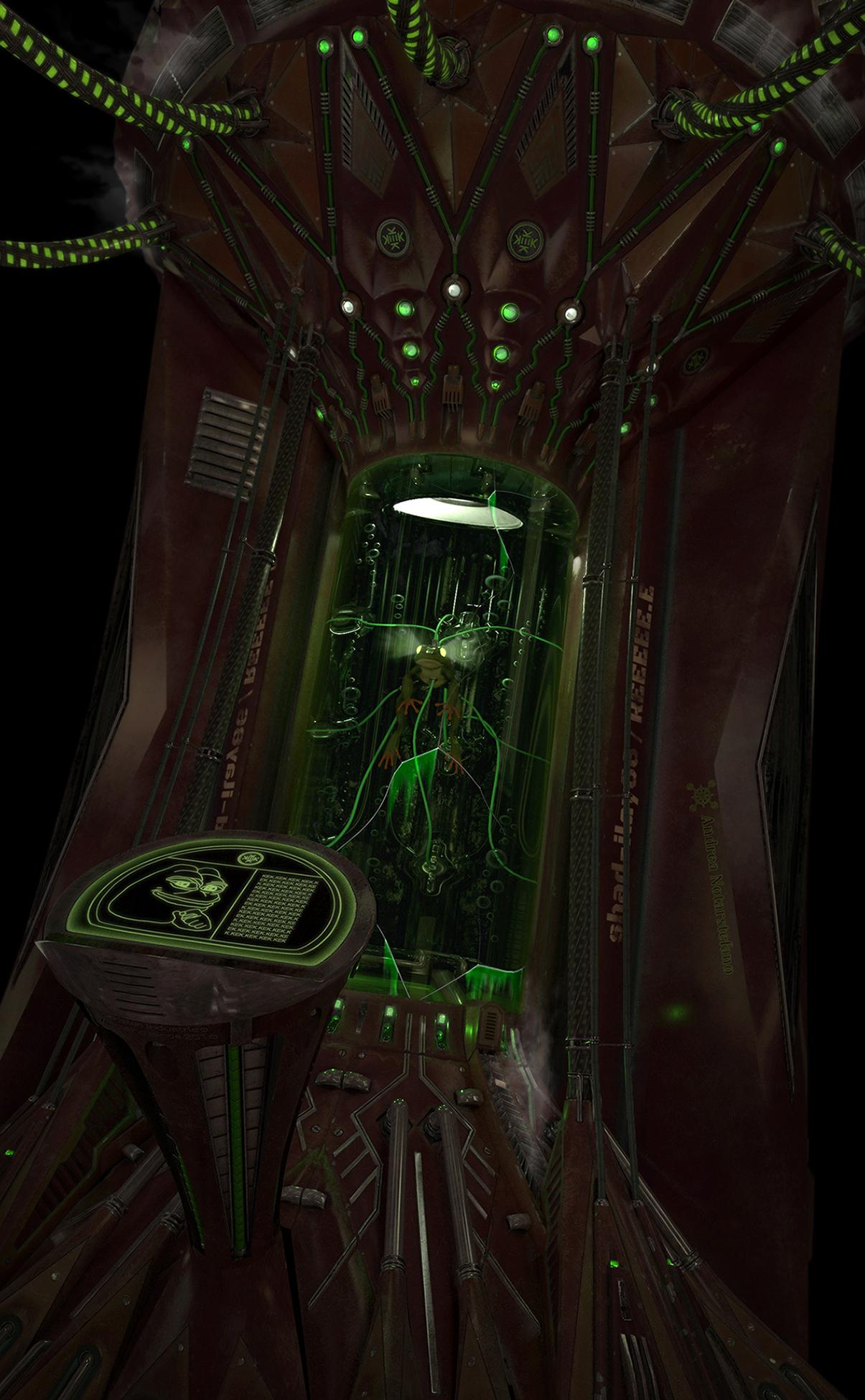 cisterna finale1.jpg