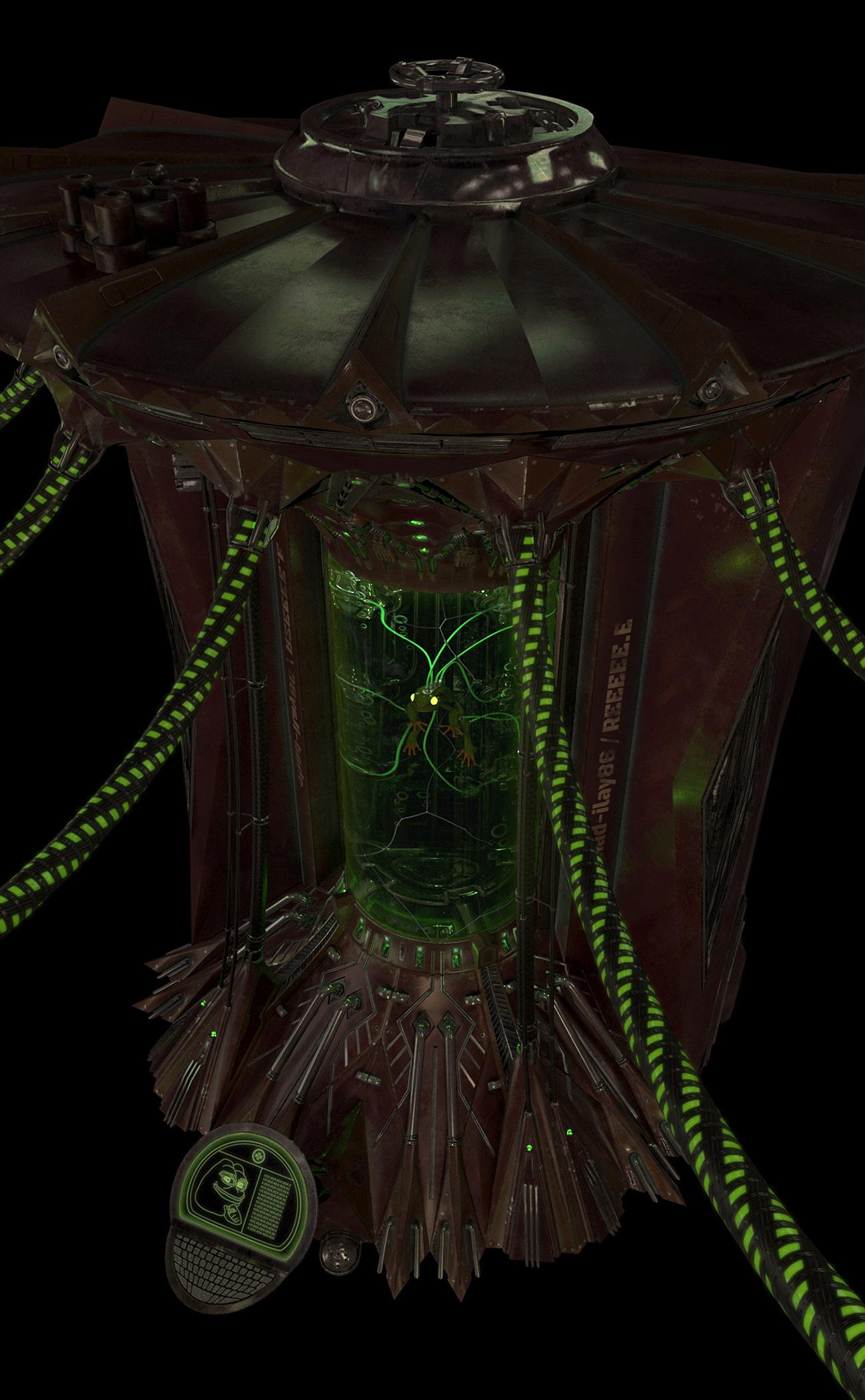 cisterna finale2.jpg