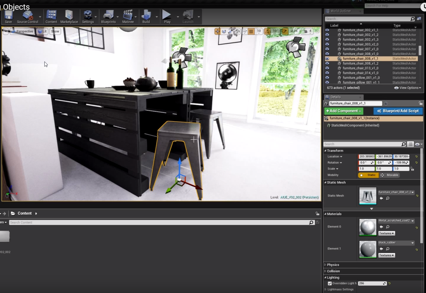 2017-08-09 17_40_51-Unreal Engine Tip 2 - Exporting Objects - YouTube.png