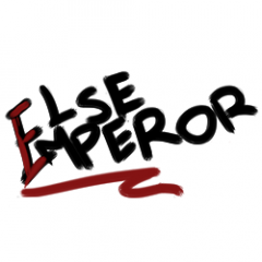 ElseEmperor