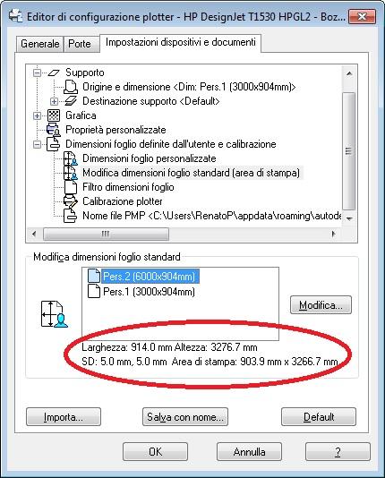 Plotter HP T1530 Errore Foglio 6m.jpg