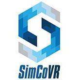 SimCoVR