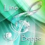 LineBeppe