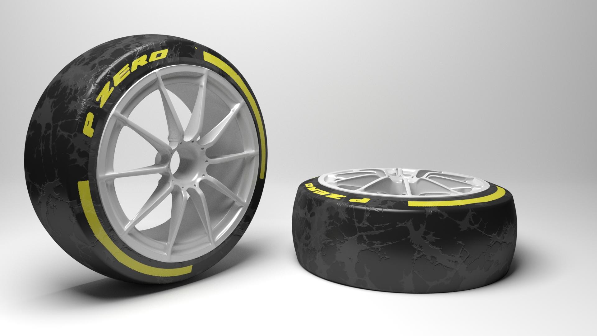 f_tires_03.jpg.9d72e56767915ff7af77292129b6af8a.jpg