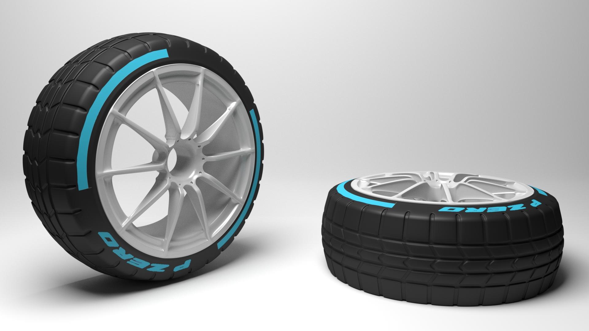 f_tires_04.jpg.9acb293bd1f80e37b6165c3443436d91.jpg