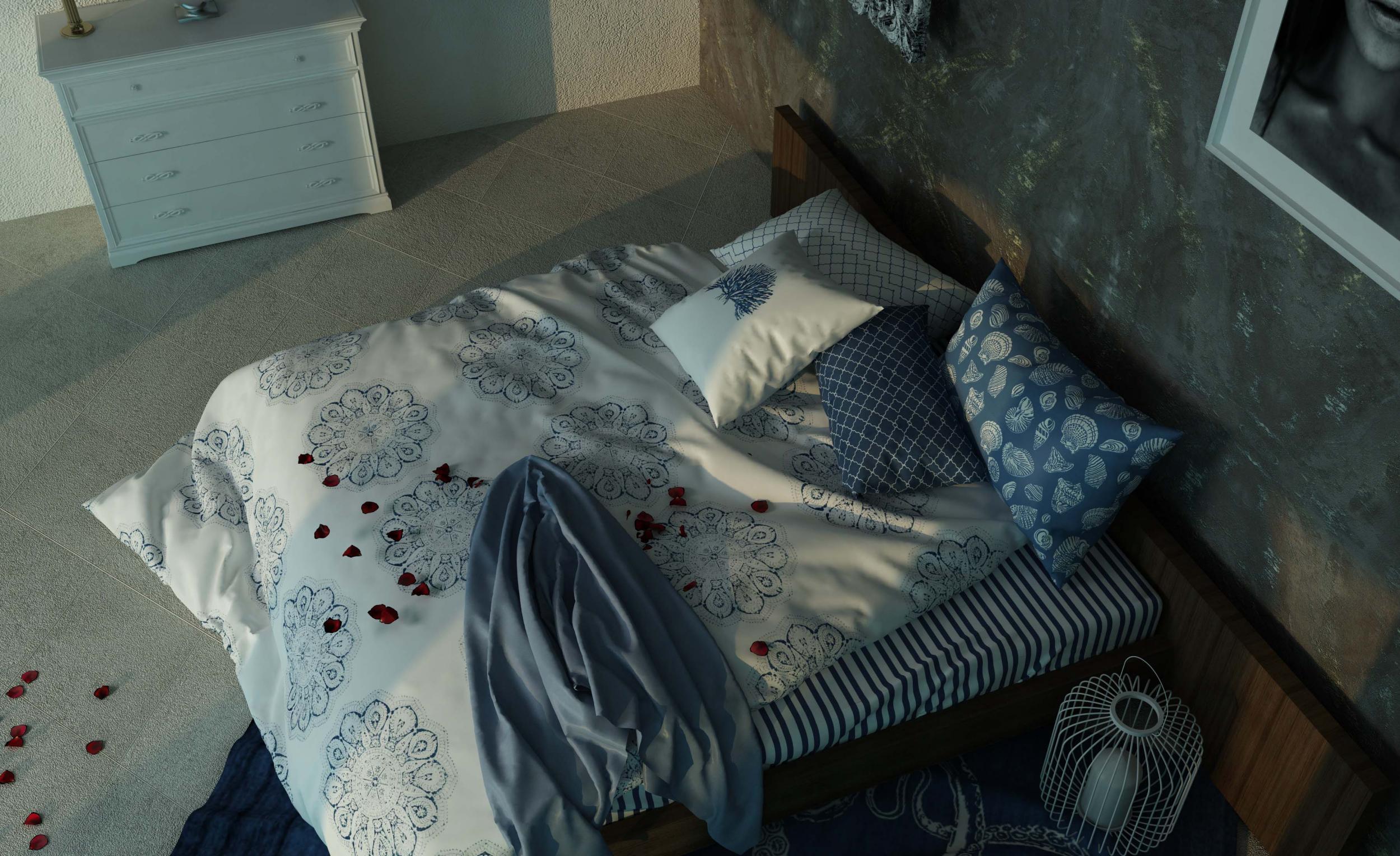 camera da letto_4.jpg