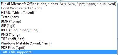 59c90201e4585_FilesupportatiNitroPro.jpg.2ac487158113baa5cb817a3c57e6b4f0.jpg