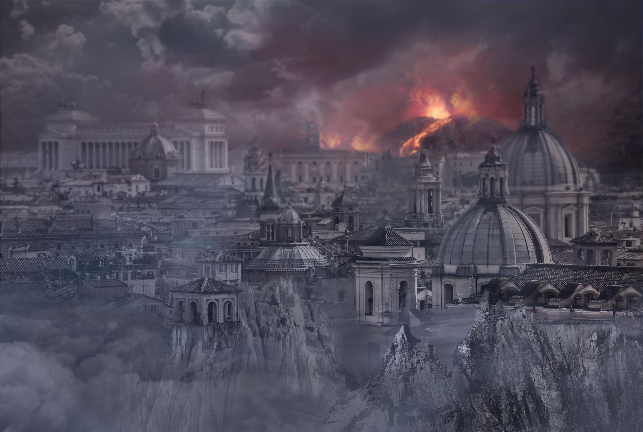 MP_Rome.jpg