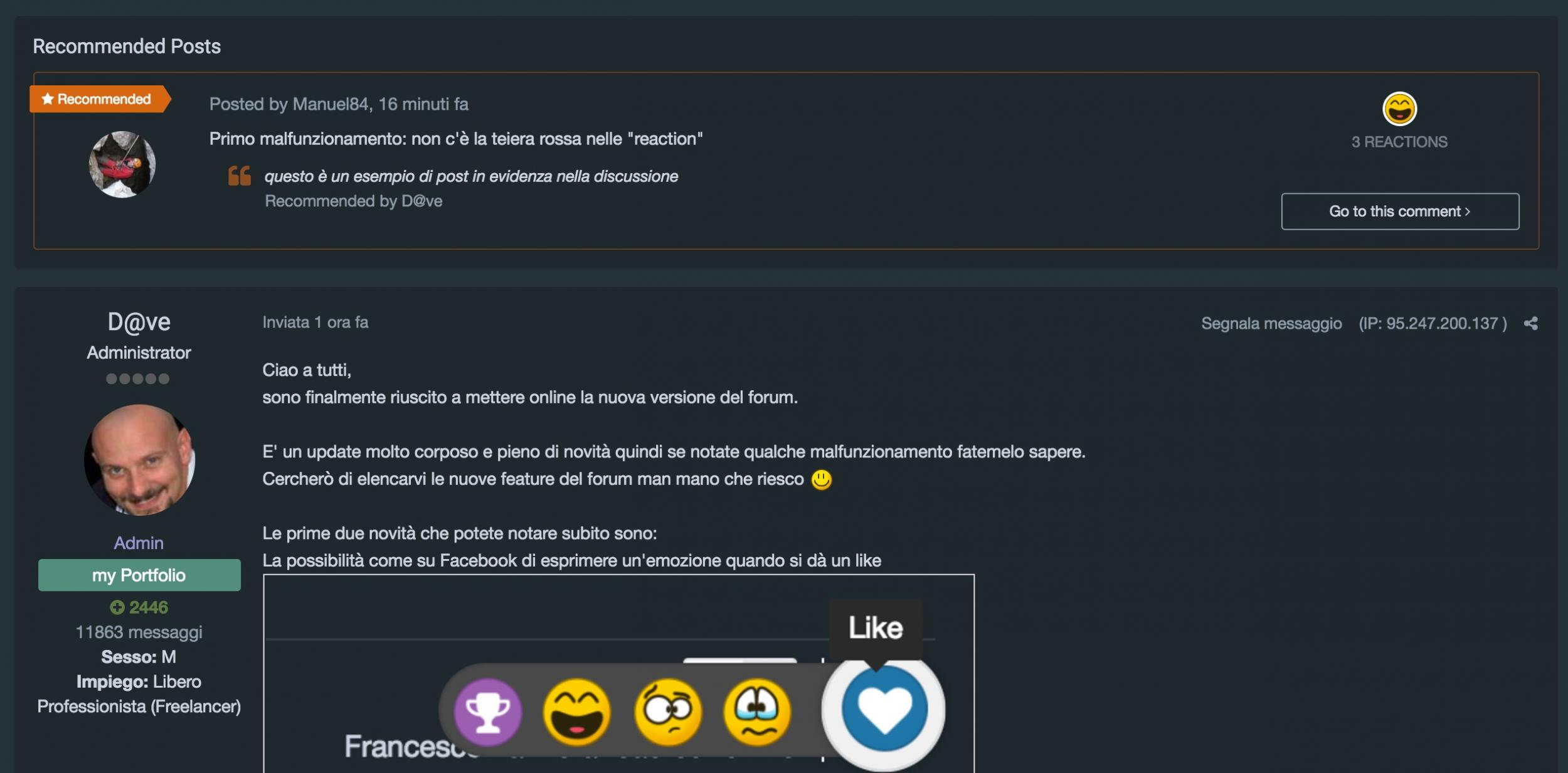 Nuovo_forum_per_Treddi_com_-_Generale_-_Treddi_com_-_Il_portale_italiano_sulla_grafica_3D.thumb.jpg.d32d3a03855dd6426d00d4f59efd15a6.jpg