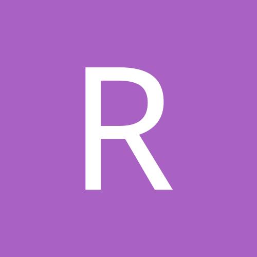 Redvex