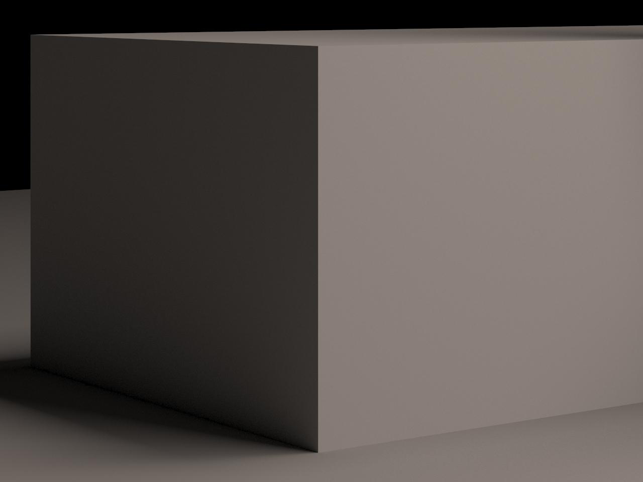 quicksetting.jpg.f4a332e8269ea767d2c53c6c8a8a2c0e.jpg