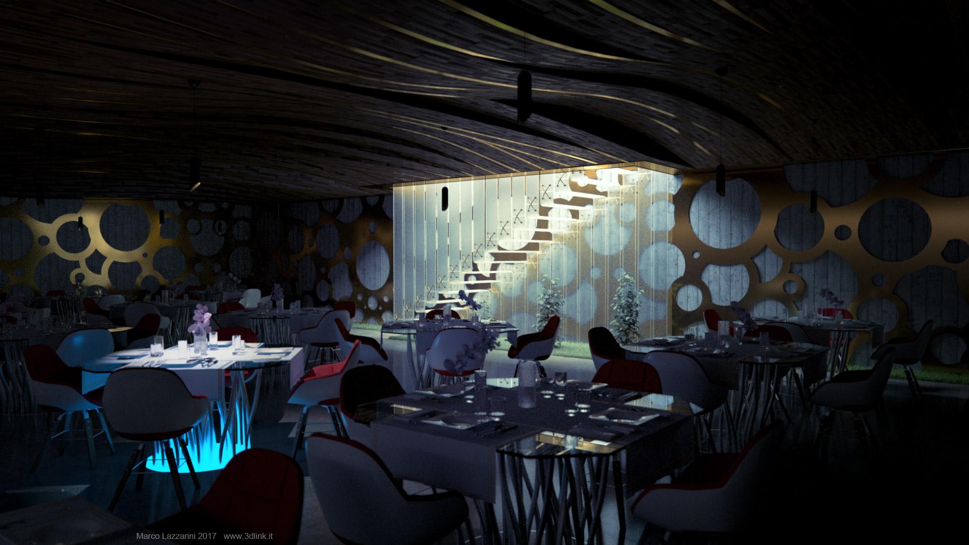 restaurantFR007.jpg
