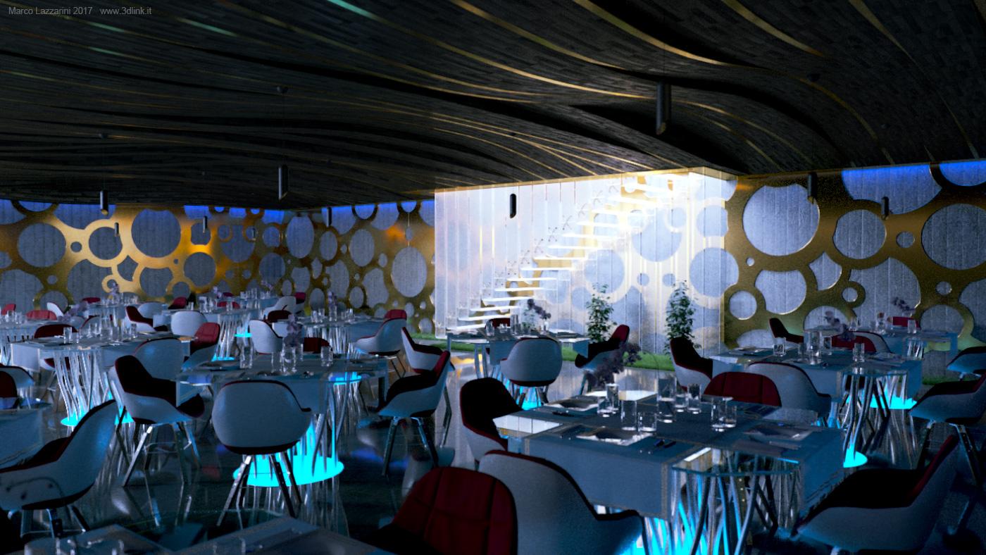 restaurantFR009.jpg