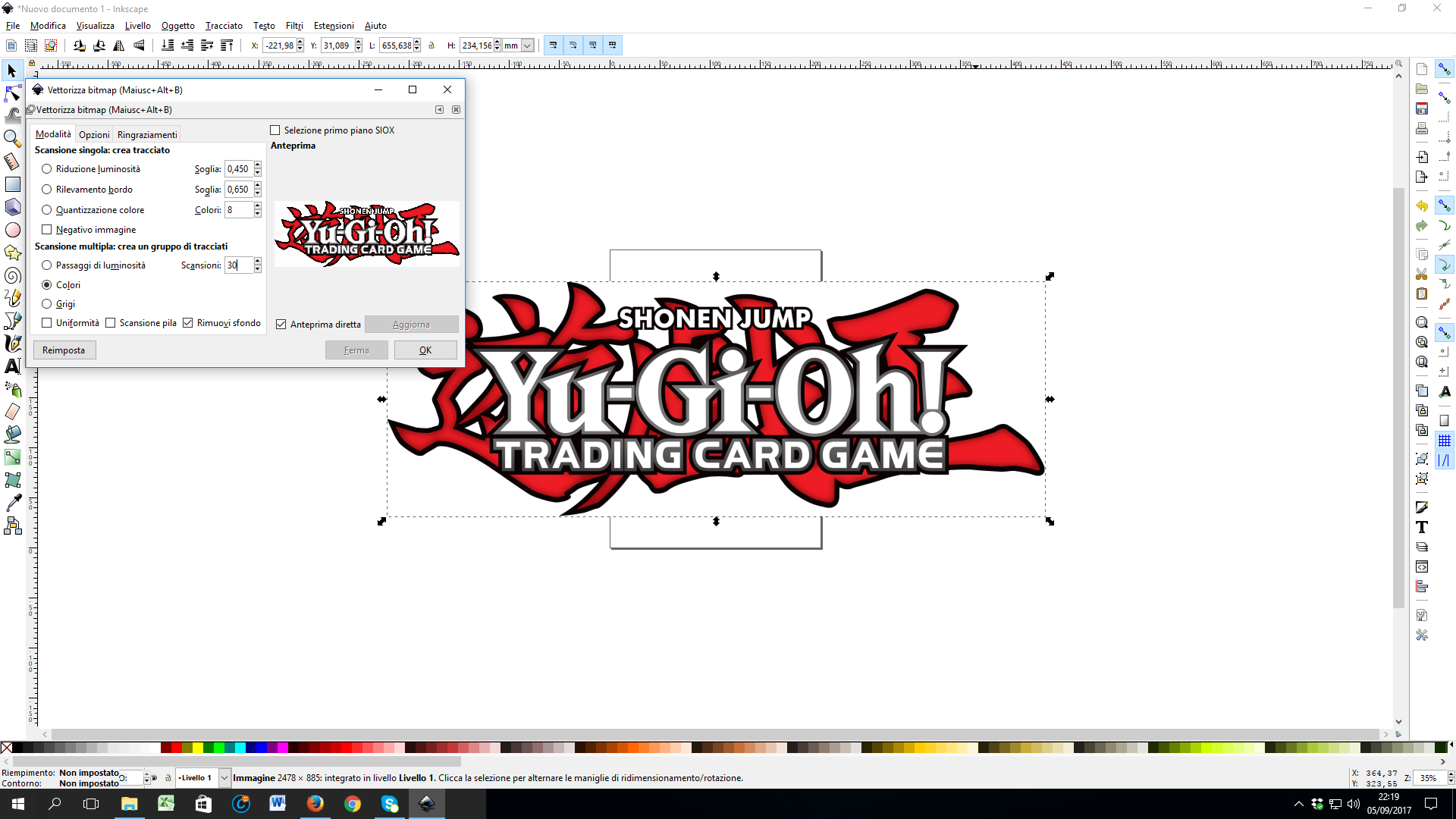 screen_inkscape.PNG