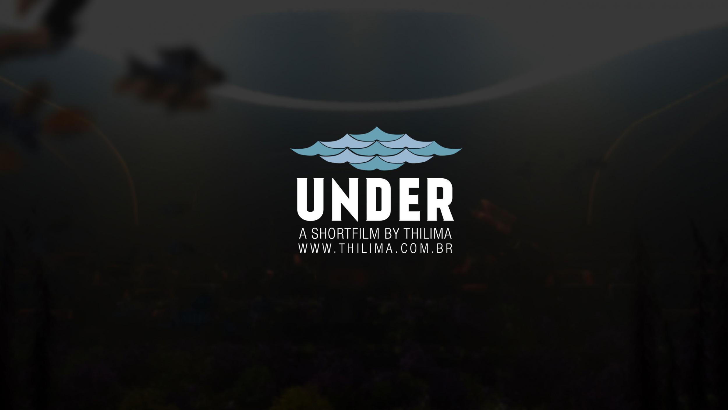under_cover.jpg