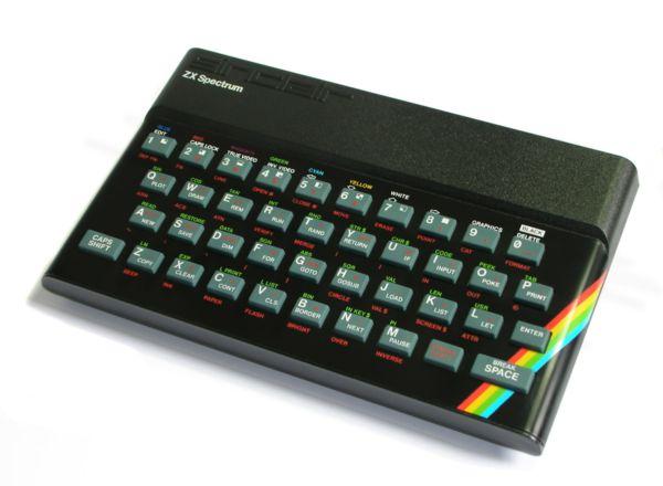 1920px-ZXSpectrum48k.jpg.d28c06770fecffecb81027f41f9121a6.jpg