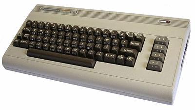 400px-Commodore64.jpg.1021efb6a738272c657642e556caea7d.jpg