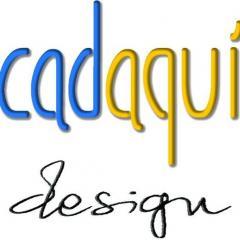 Cadaqui Design