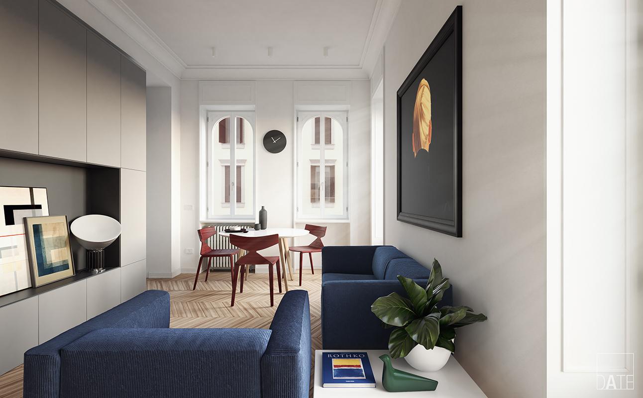 DATE_Paris Loft Concept_01.jpg