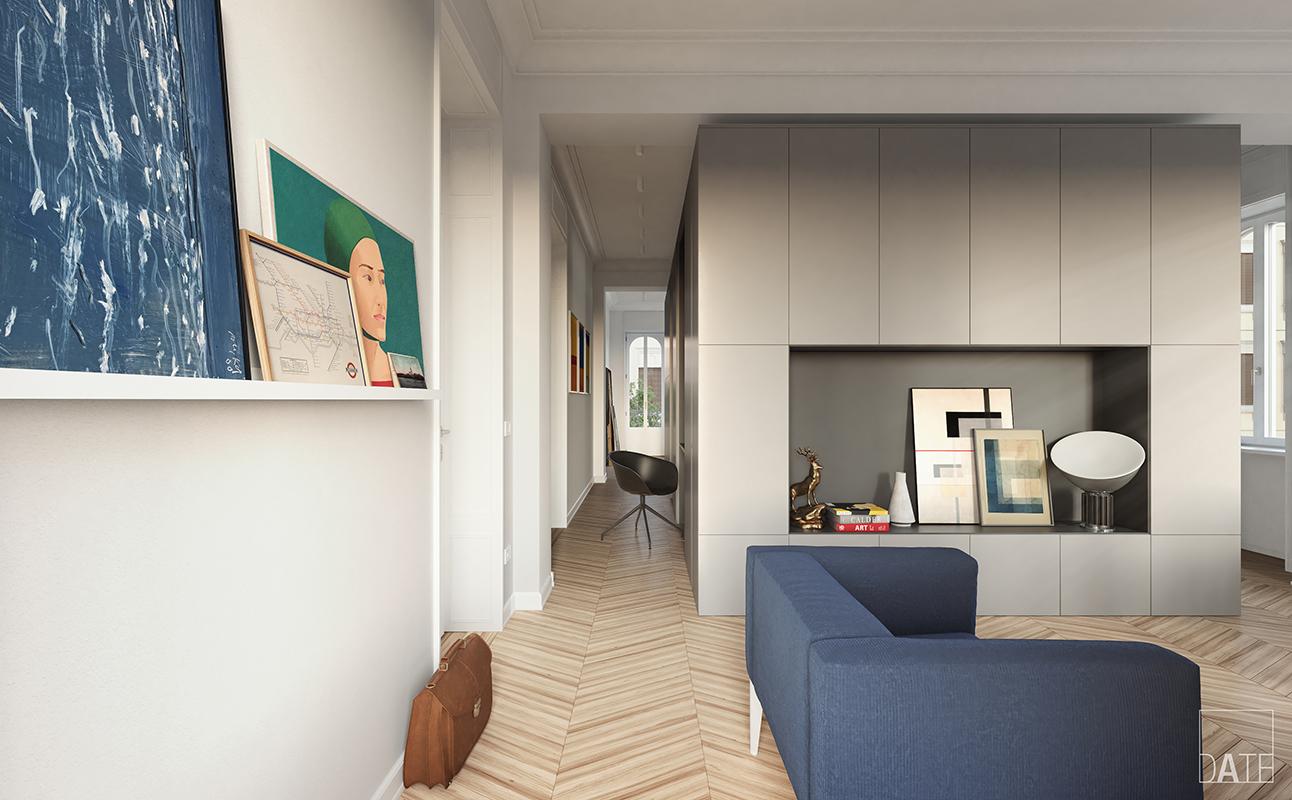 DATE_Paris Loft Concept_02.jpg