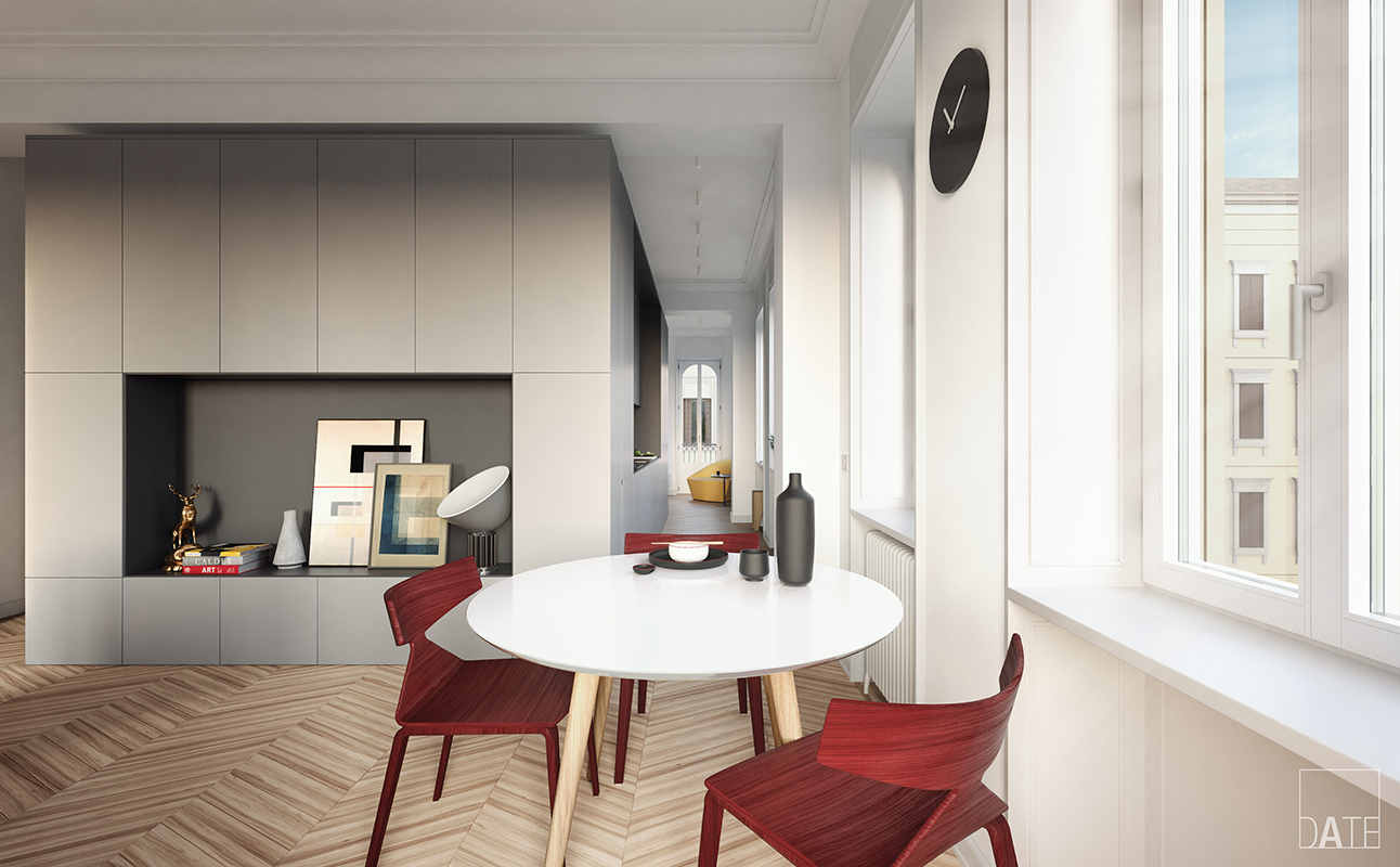 DATE_Paris Loft Concept_03.jpg