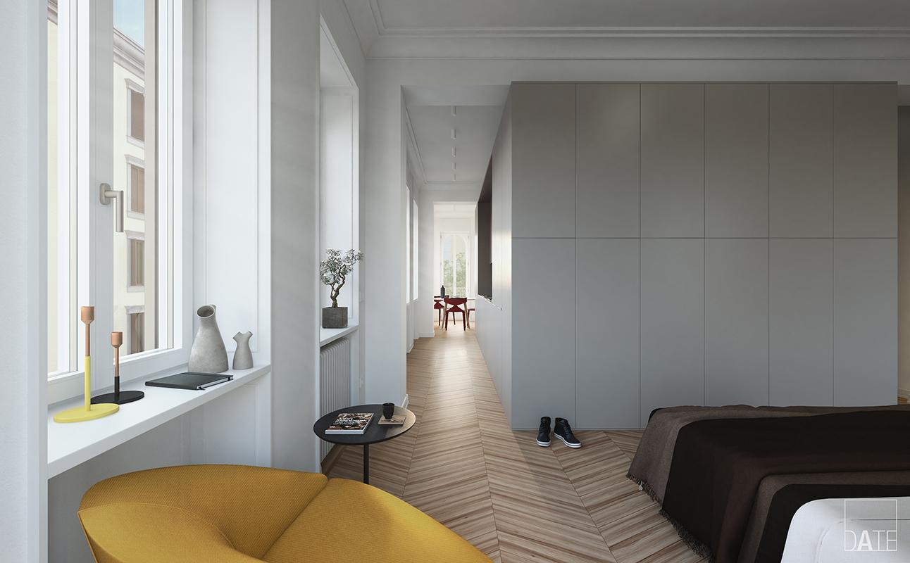 DATE_Paris Loft Concept_04.jpg