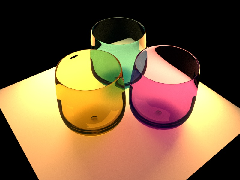 012 - Glass render01.jpg