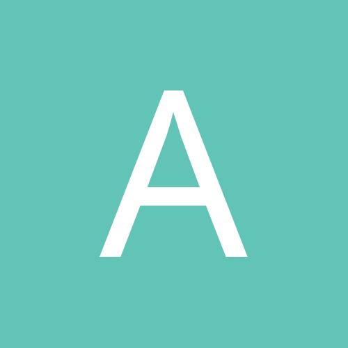 asdronie