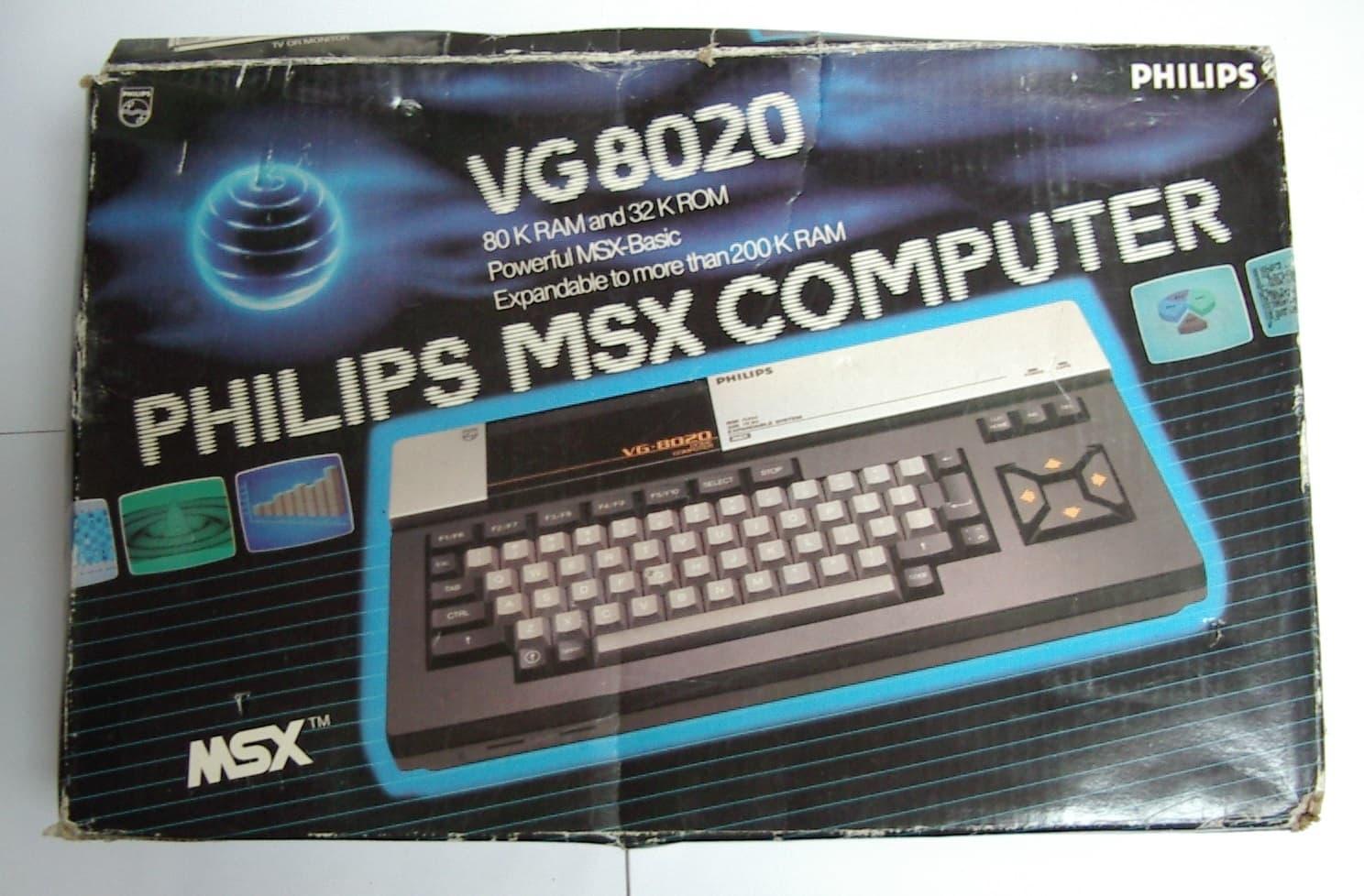 Vg8020e.jpg