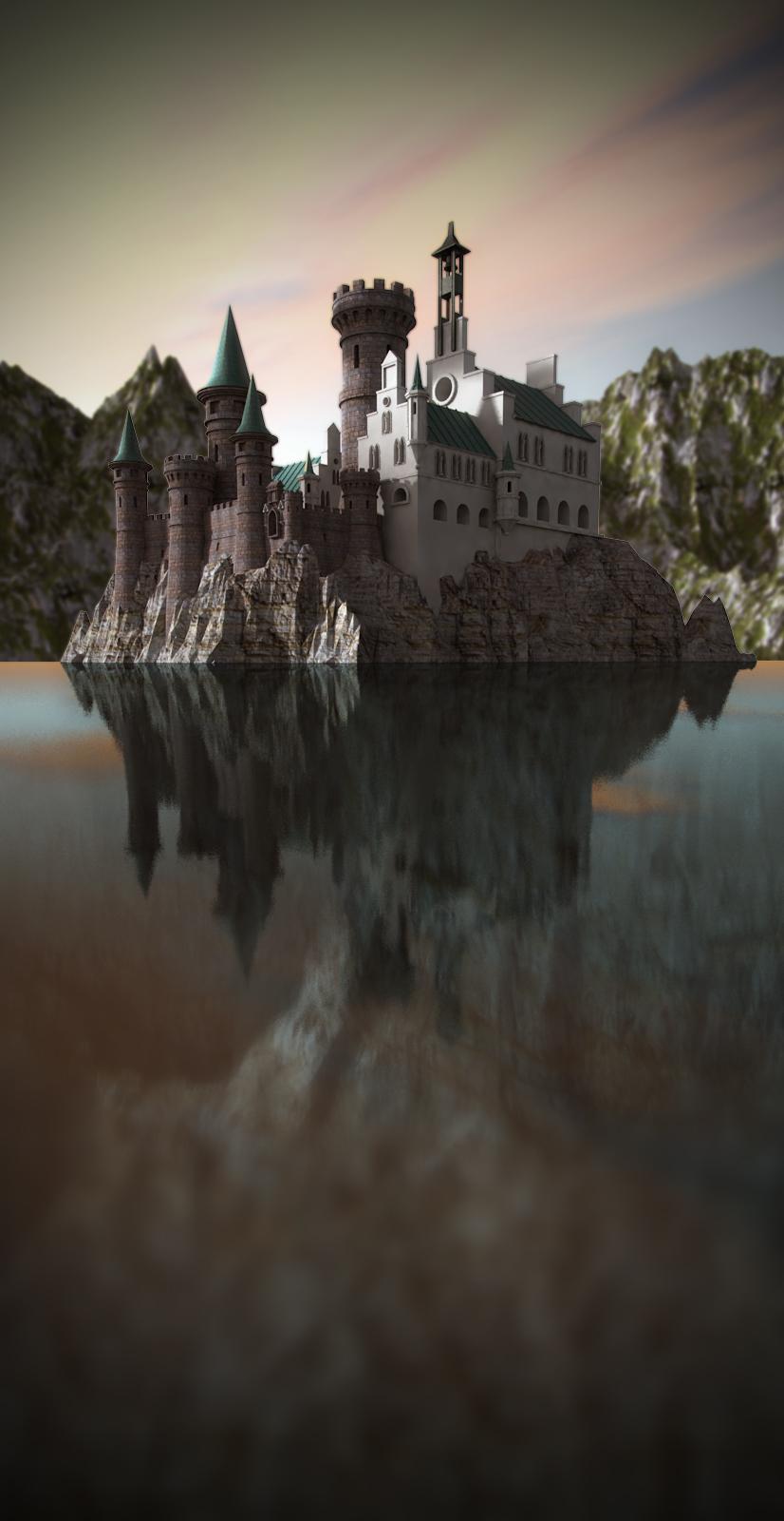01_castello_lake_OK.jpg