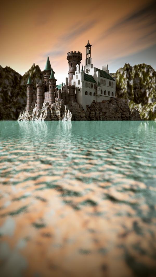 03_castello_CORRETTO_OK.jpg