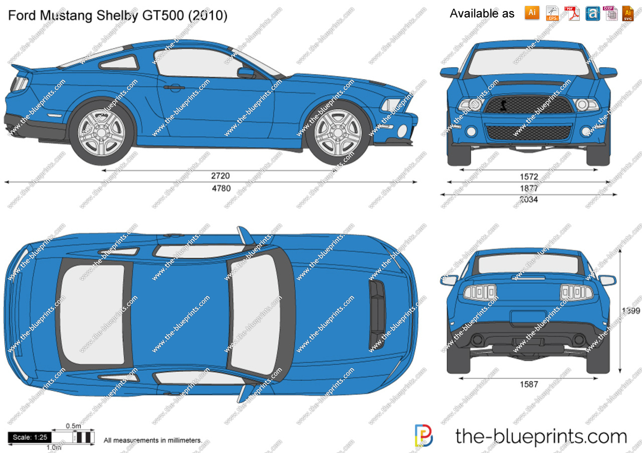 2010_ford_mustang_shelby_gt500.jpg