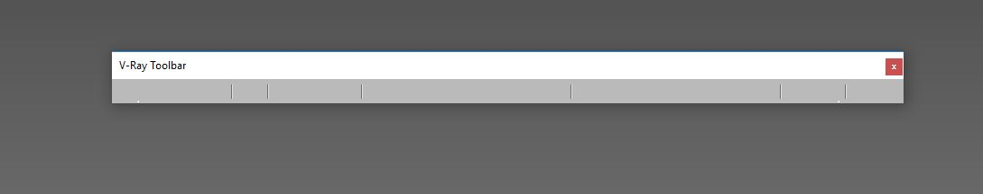 vray toolbar.JPG