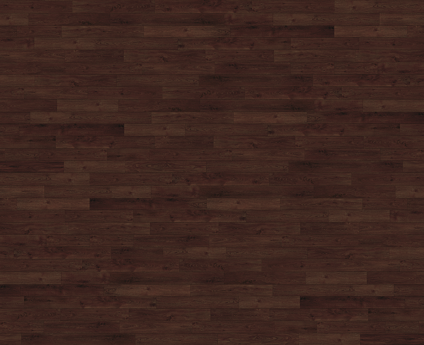 66_parquet medium color-seamless.jpg