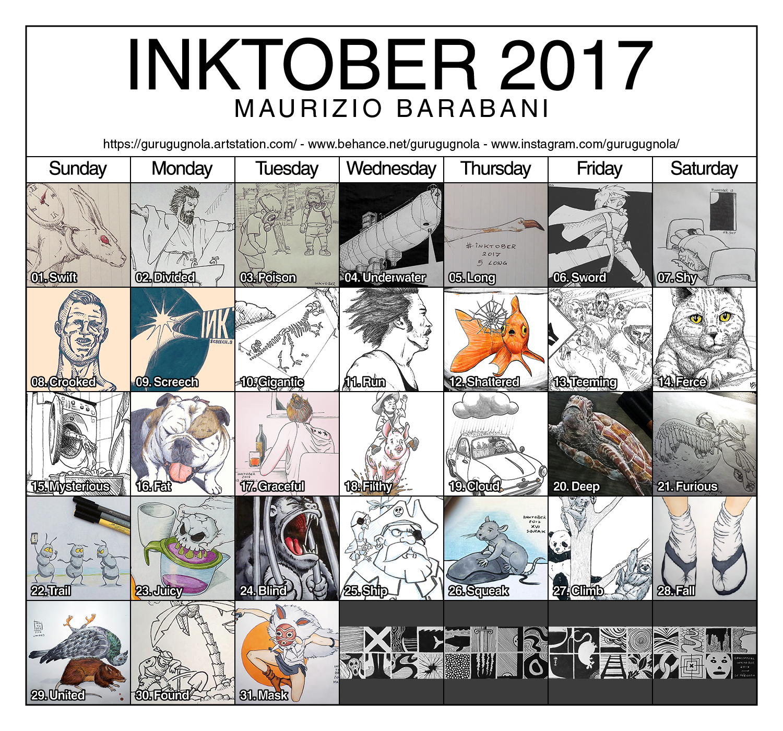 Calendario_2017.png.7cd160a82fe055d639cfbcc2c376b003.png