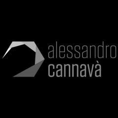 AlessandroCannava