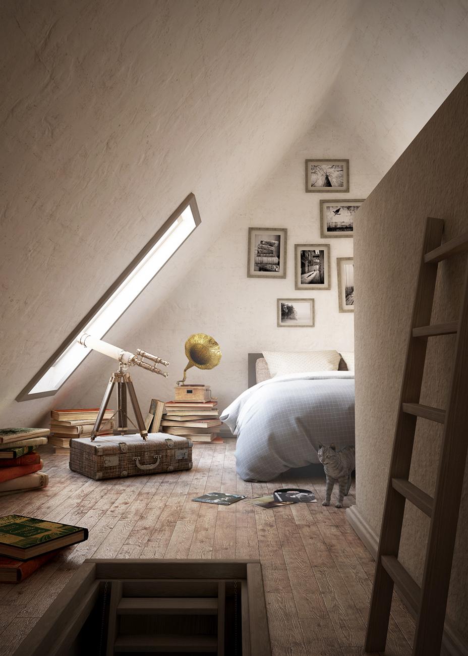 bedroom.jpg.fb3b23e8cb9c606d5d30eafec436cc8b.jpg