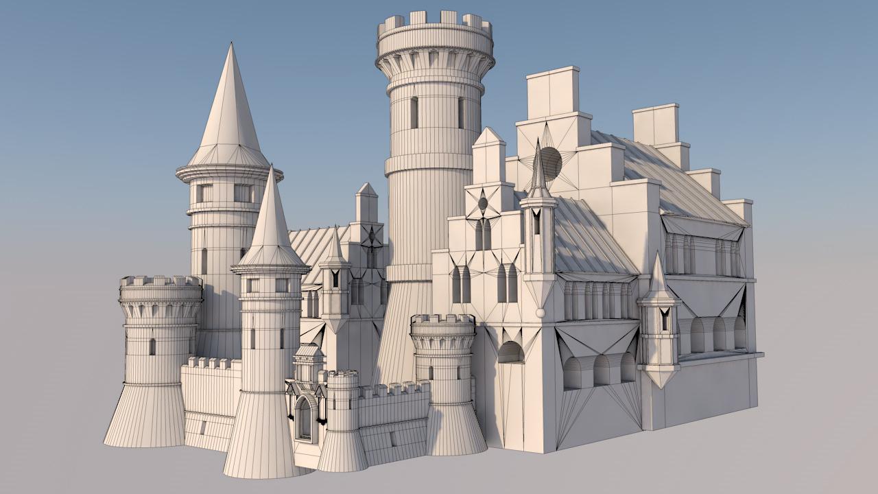 castello_02_OK.jpg