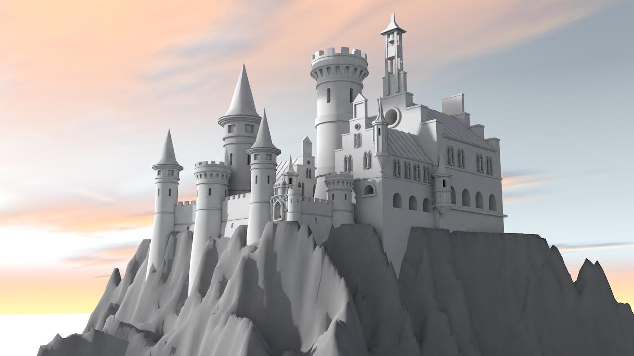 castello_ins.jpg.95af2f98bc86575cd032ac8f8968166f.jpg