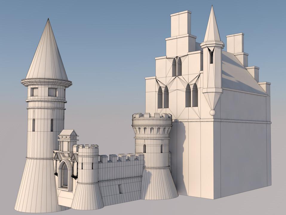 castello_ok.jpg