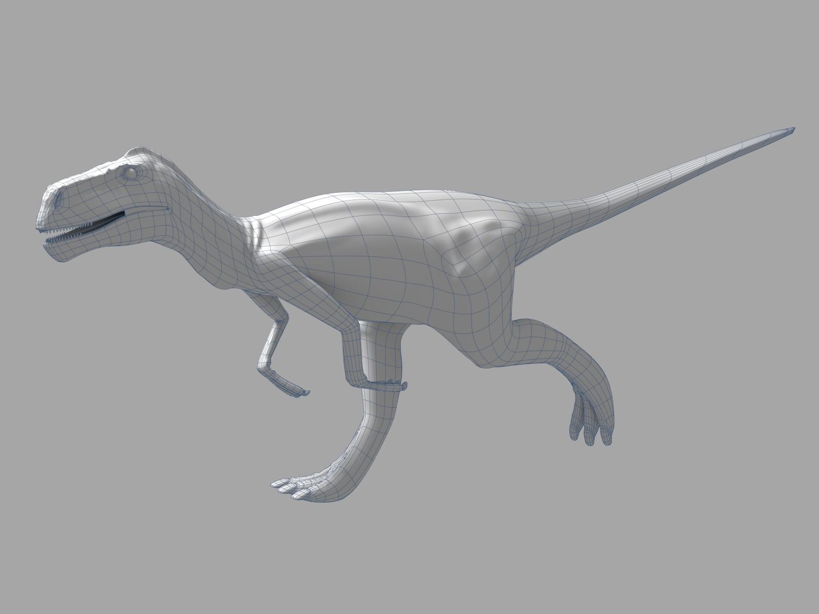 dinosauro_wire.jpg.bf42f4ba309b97b30b3ce72c0d65d14e.jpg