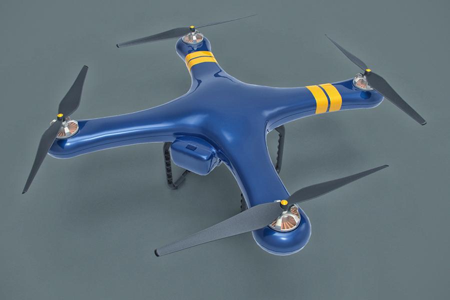 drone_00.jpg.c4c06e3c860b38ac98fc063a3afe8212.jpg