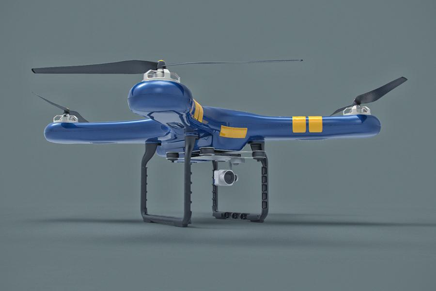 drone_01.jpg.19bbe26c6954375a724517ce2ce22020.jpg