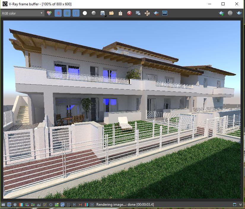 render.JPG.c02051479b8c4ad262d63deaa662d3be.JPG